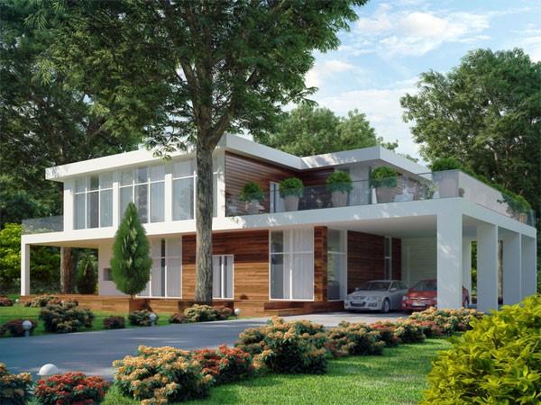 innovative home designs. innovative home designs Top Ten Modern Home Designs  Universe Discovery