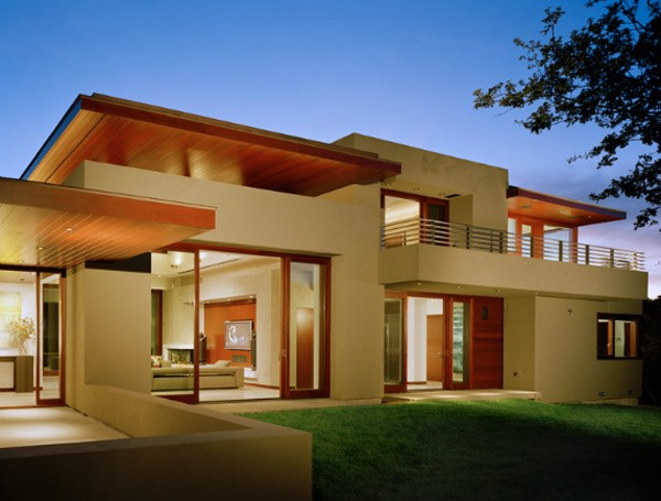 home designs trend