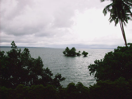 things to do in solomon island