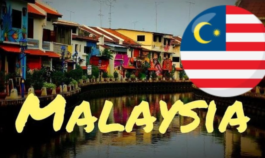 Things You Need To Know Before Going To Malaysia. Travel Guide & Tips