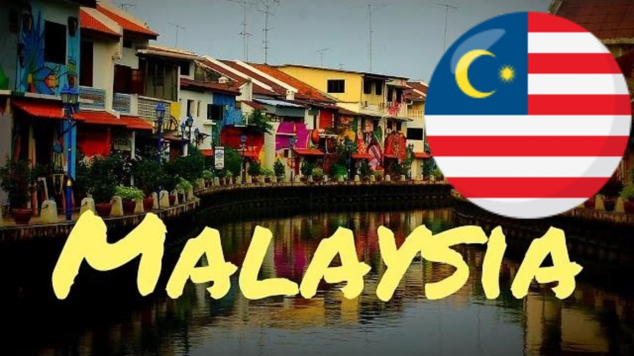 Travel Guide For Malaysia